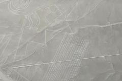 Liniile Nazca, Peru