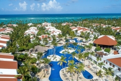 Occidental Punta Cana | Sursa foto: facebook.com/OccidentalPuntaCana