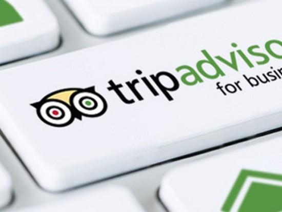 9 luni de pușcărie pentru recenzii false pe Tripadvisor