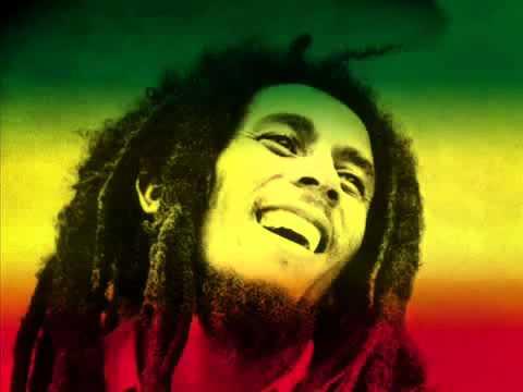 Muzica Reggae, inclusă în Patrimoniul UNESCO