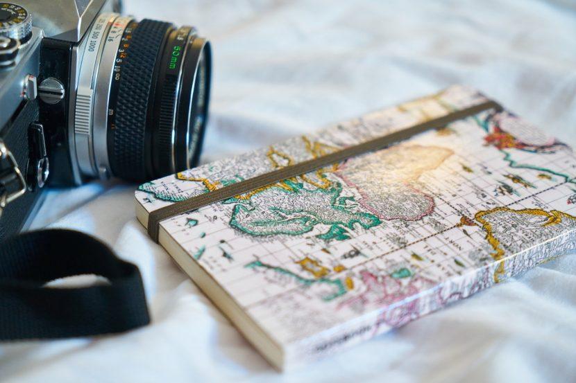 ECO – WELLNESS – TECH | 10 trenduri pentru călătorii, în 2019