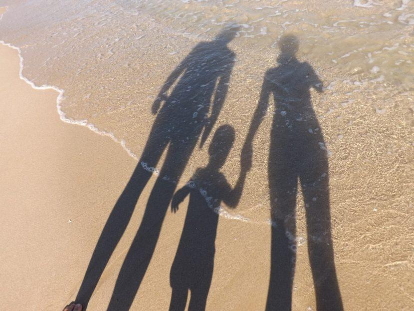 Lancashire, UK | Părinții care planifică vacanțe în timpul școlii, amenințați cu amenzi de 1000 de lire