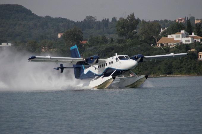 hidroavioane