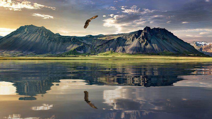 NOUA ZEELANDA | Viza electronică și taxă turistică începând cu 1 octombrie