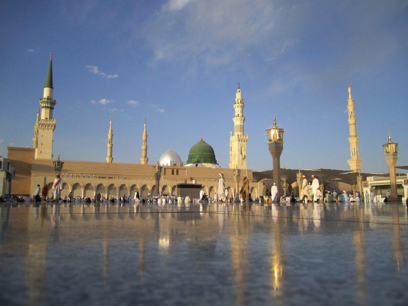 Arabia Saudită își deschide porțile | Va elibera vize turistice și anunță relaxarea codului vestimentar