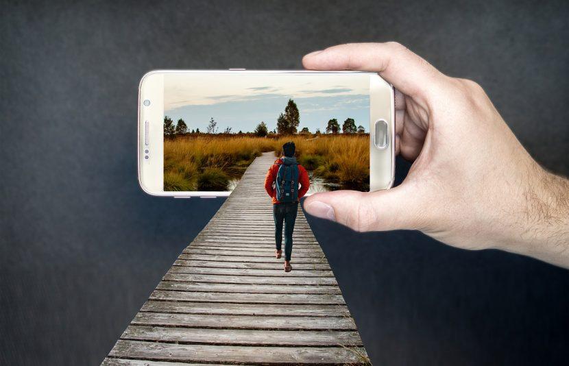 10 aplicații de travel puțin cunoscute, dar utile pasionaților de călătorii pe cont propriu