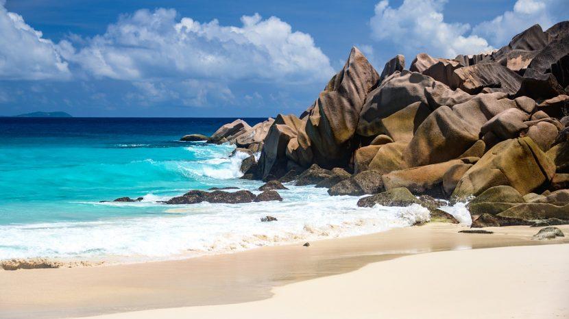 30% din apele teritoriale ale insulelor Seychelles devin zonă marină protejată